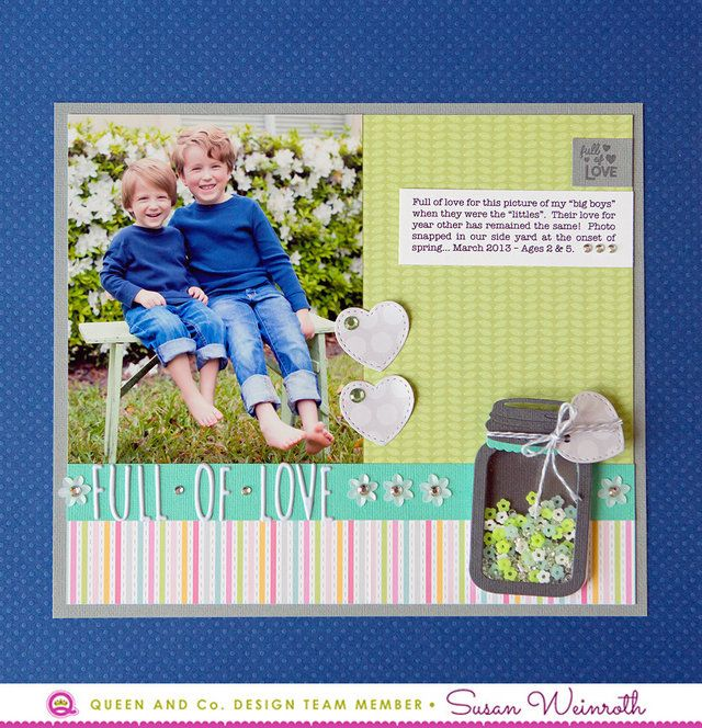 Pin By Sandy Barber On Scrapbooking