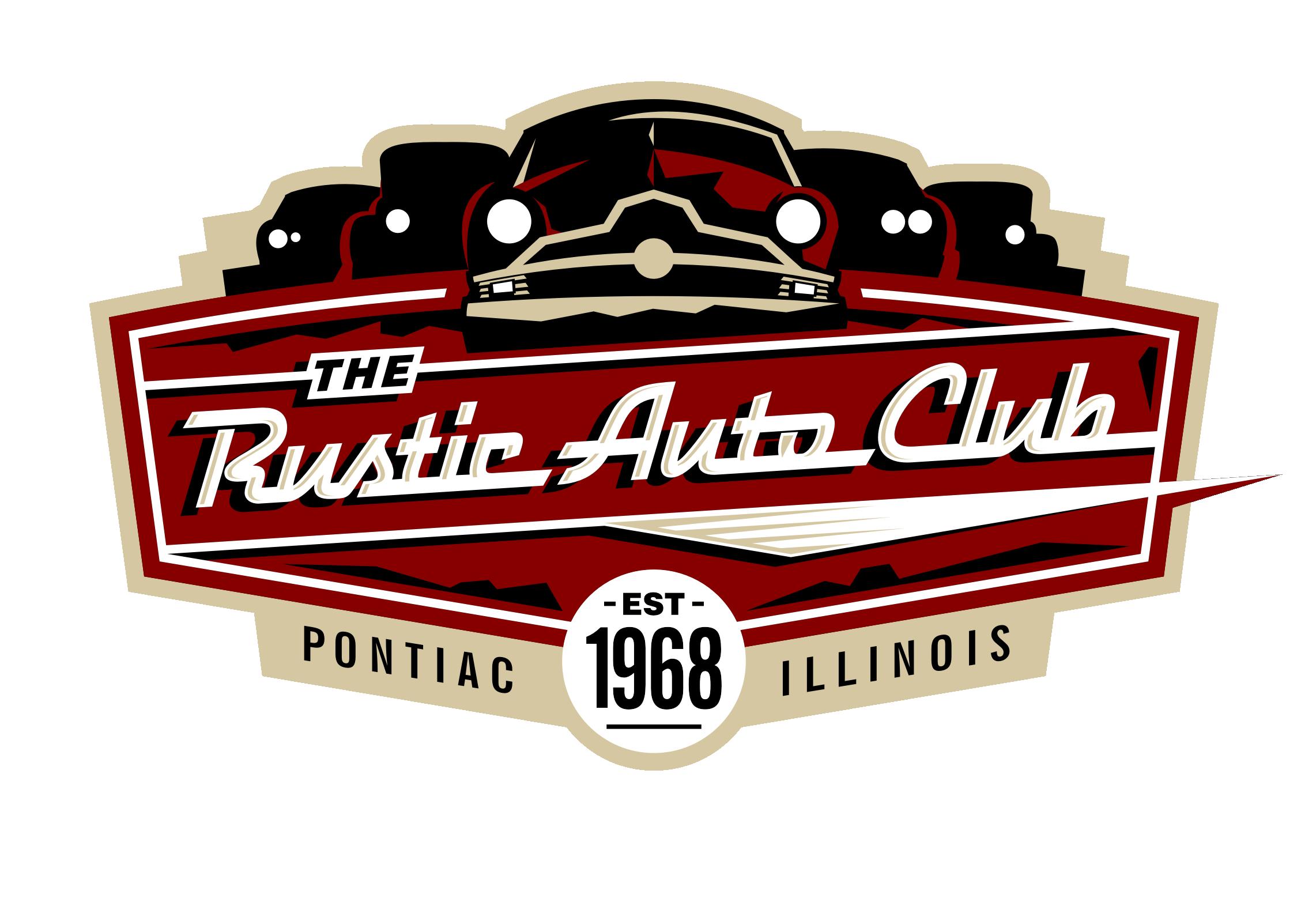 Design car club logo - Classic Car Logos Google Search