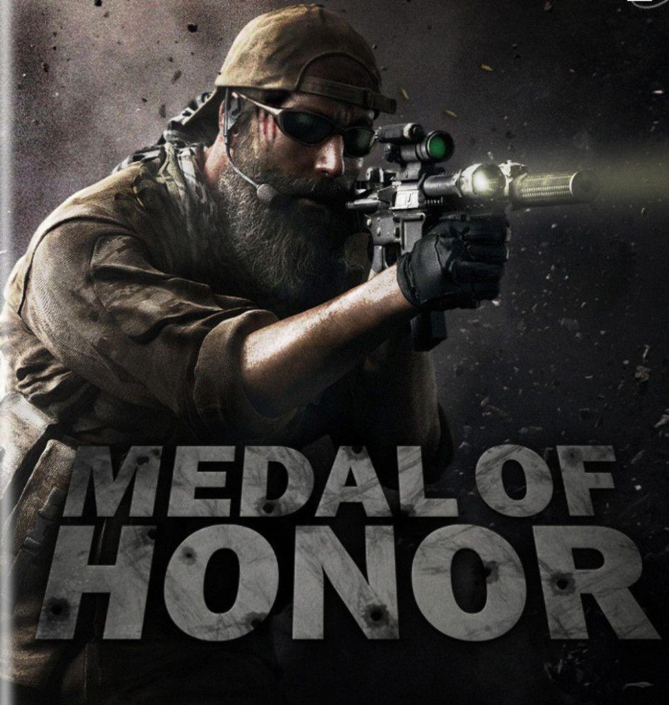 Medal Of Honor 2010 Free Download Com Imagens Medalha De Honra