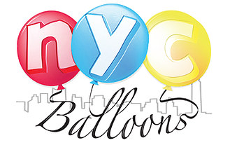 New York City Balloons Decorating Company NYC () (With