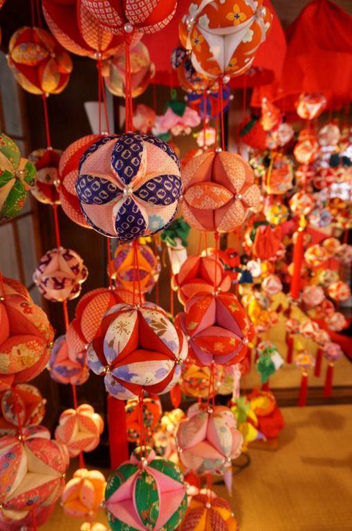 すべての折り紙 折り紙 小物入れ 簡単 : Mais de 1000 ideias sobre 雛飾り no ...