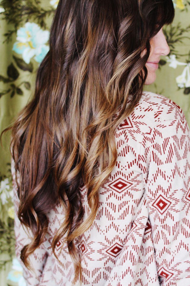 Wedding beach hair   Adorable Hair Tutorials   Hair and Beauty  Pinterest