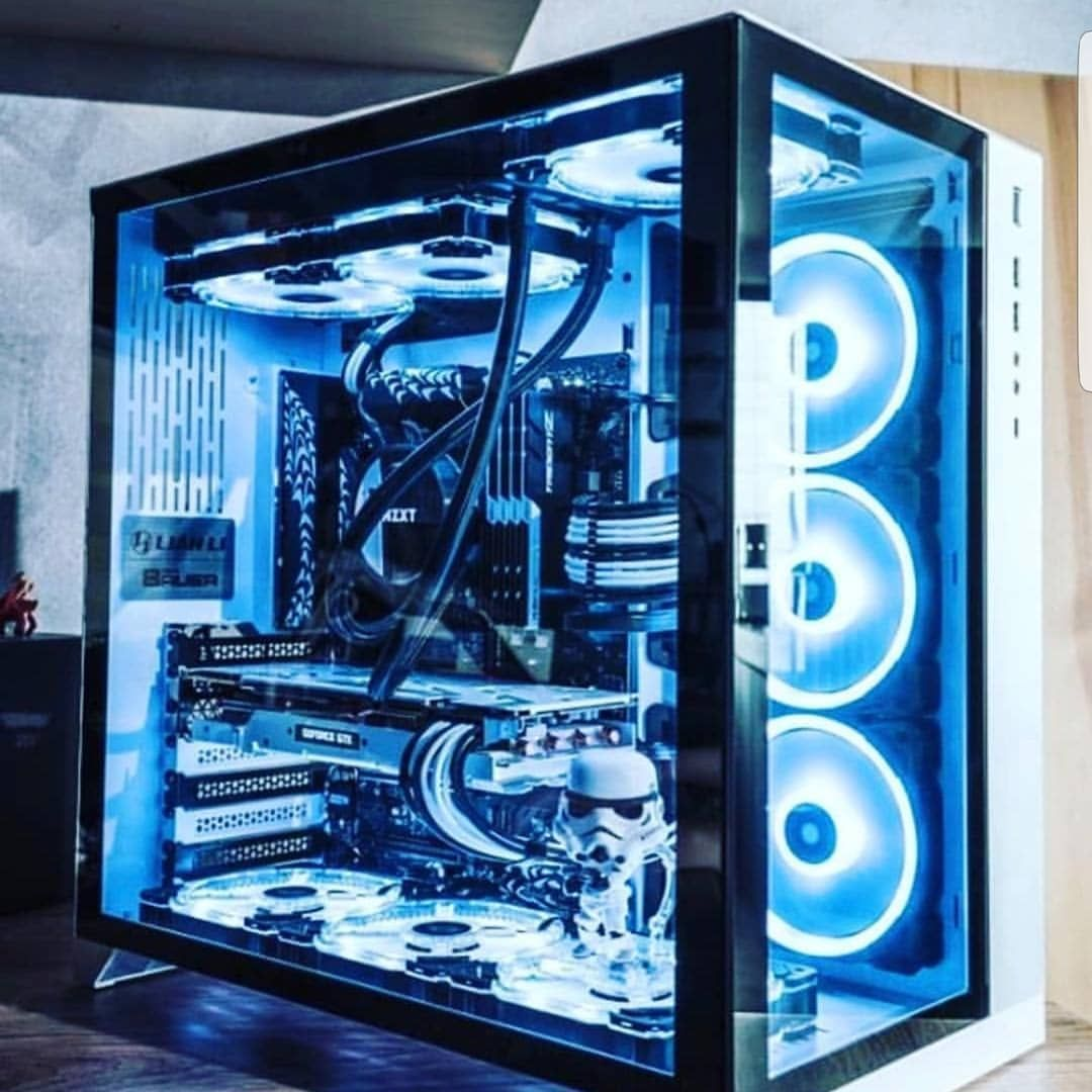 Hello I Post A Beautifull Setup You Can Go To See My Instagram Account Setup Pc Beautifull Setup Rgb Led Watercooling Carte En 2020 Burreau Photos Plateforme
