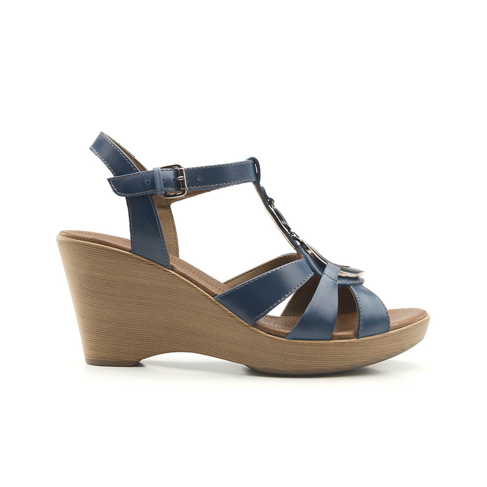 518e8cb4935 Estilo Flexi 20207 Azul -  shoes  zapatos  fashion  moda  goflexi  flexi   clothes  style  estilo  summer  spring  primavera  verano