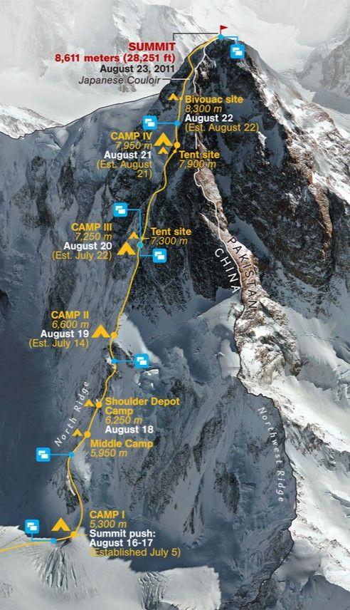 K Map on cox's bazar map, mount kilimanjaro map, mt. fuji map, mount kilimanjaro, mauna kea, aral sea map, h1 map, khyber pass map, kamet map, deccan plateau map, sulaiman range map, kanchenjunga map, mount rainier, karakoram map, hasa map, mount everest map, mount elbrus, kashmir map, 2008 k2 disaster, hindu kush, hindu kush map, thar desert map, karachi map, j6 map, eastern ghats map, kangchenjunga map, mount everest, seven summits, mount mckinley,