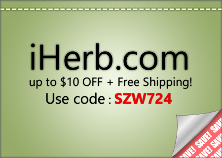 http://www.couponicodes.com - supplement coupon codes   Come check out our website. https://www.facebook.com/bestfiver/posts/1424037631142541