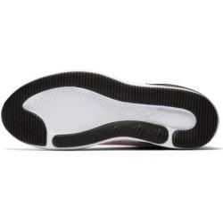 Photo of Nike Air Max Dia Schuh – Pink NikeNike