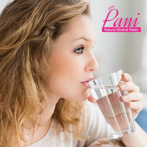 For real taste of purity and value of minerals we have #Pani #Natural mineral #Water.  viikingventures.com/pani