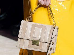 5880c4f24df8 Introducing the Louis Vuitton Popincourt Tote - PurseBlog