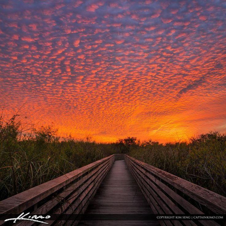 Download Sunset Wallpapers Desktop Backgrounds Juno Beach FloridaSunset