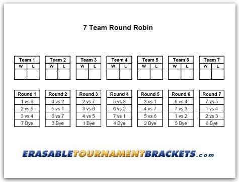 Image Result For Bracket For Pool Tournament For  People