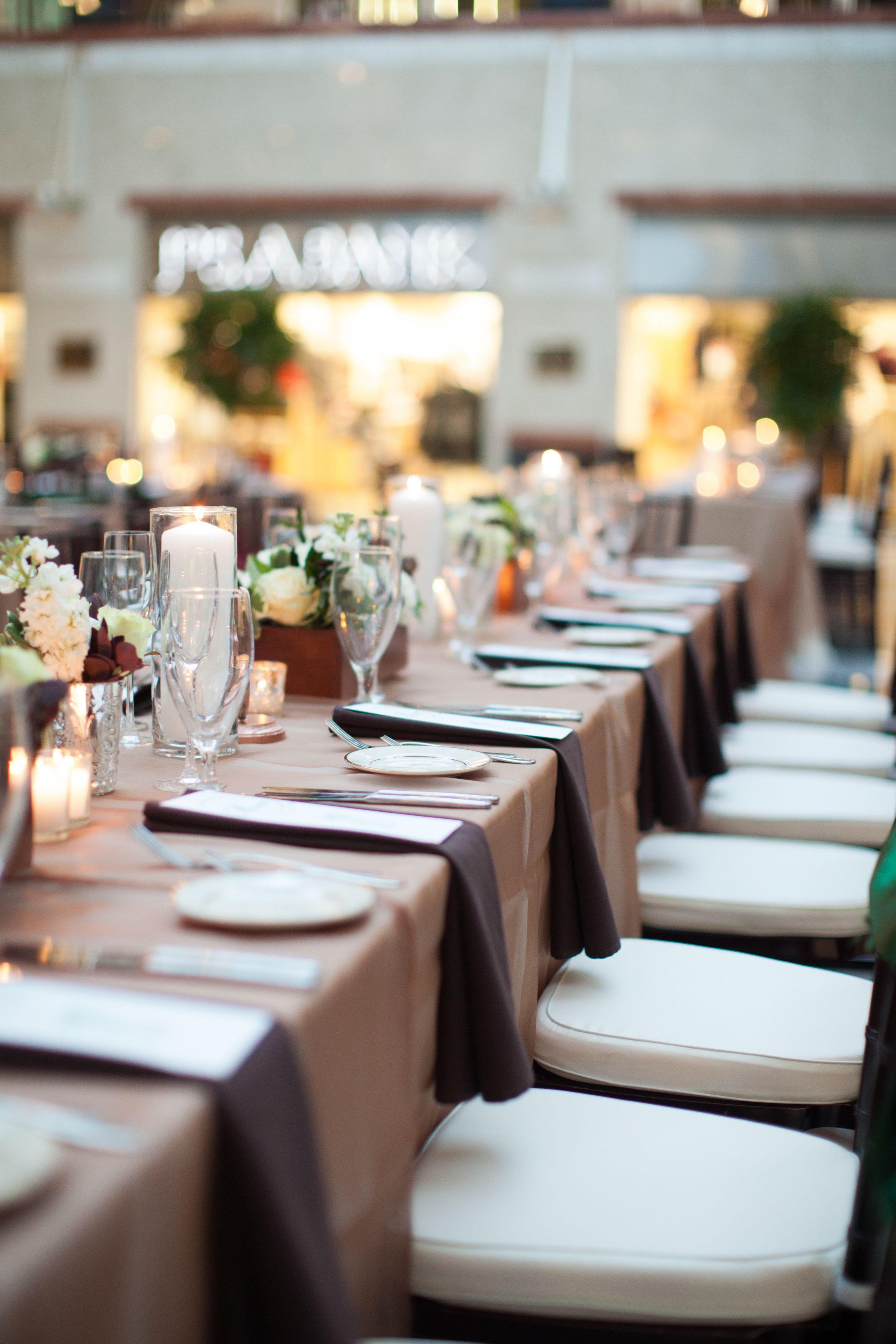 Pin on wedding. reception