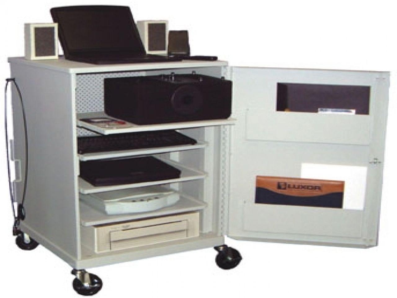 Hallway storage shoes  Rolling Computer Storage Cabinets  divulgamaisweb