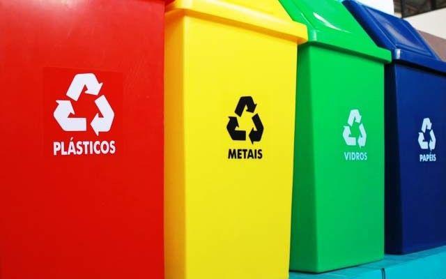 Saiba o que fazer com o lixo doméstico | Genesis Consultoria