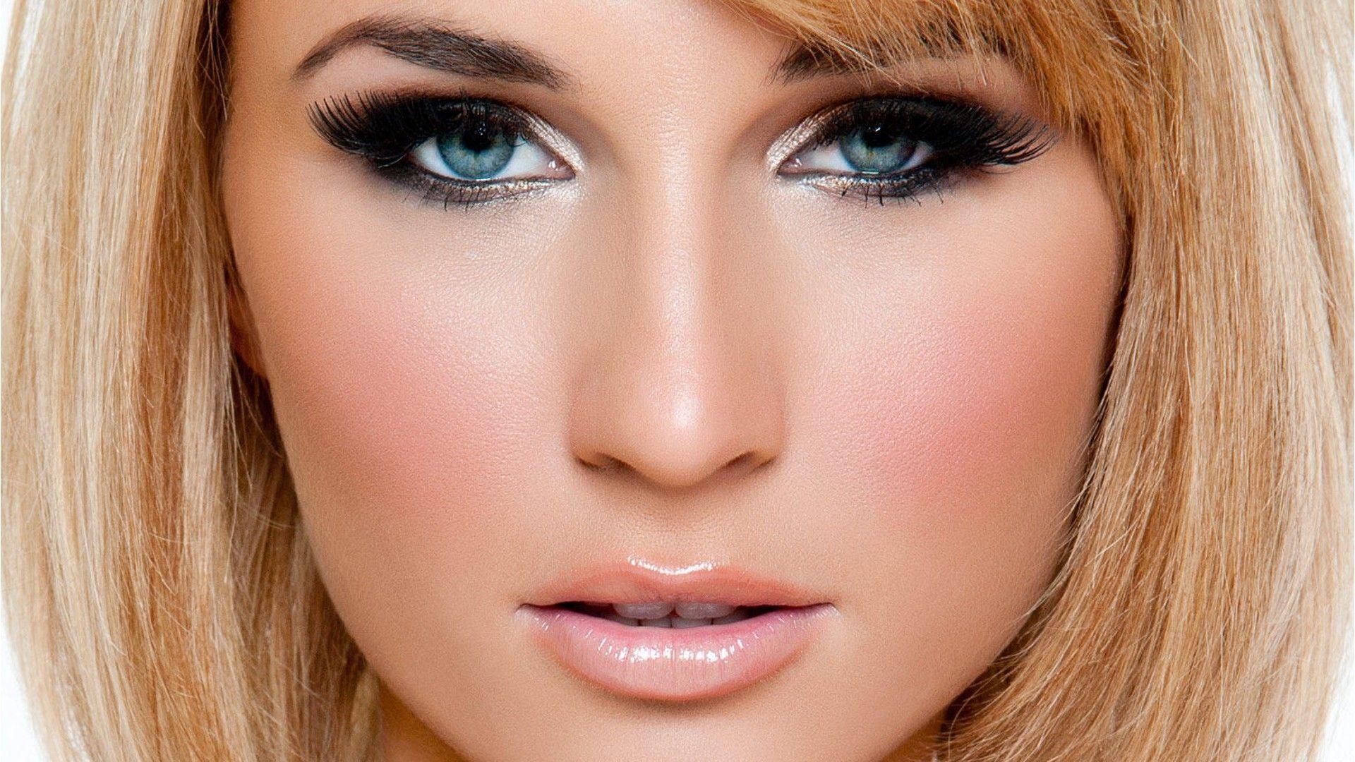 Enhance your blue eyes them there eyes pinterest blue eyes