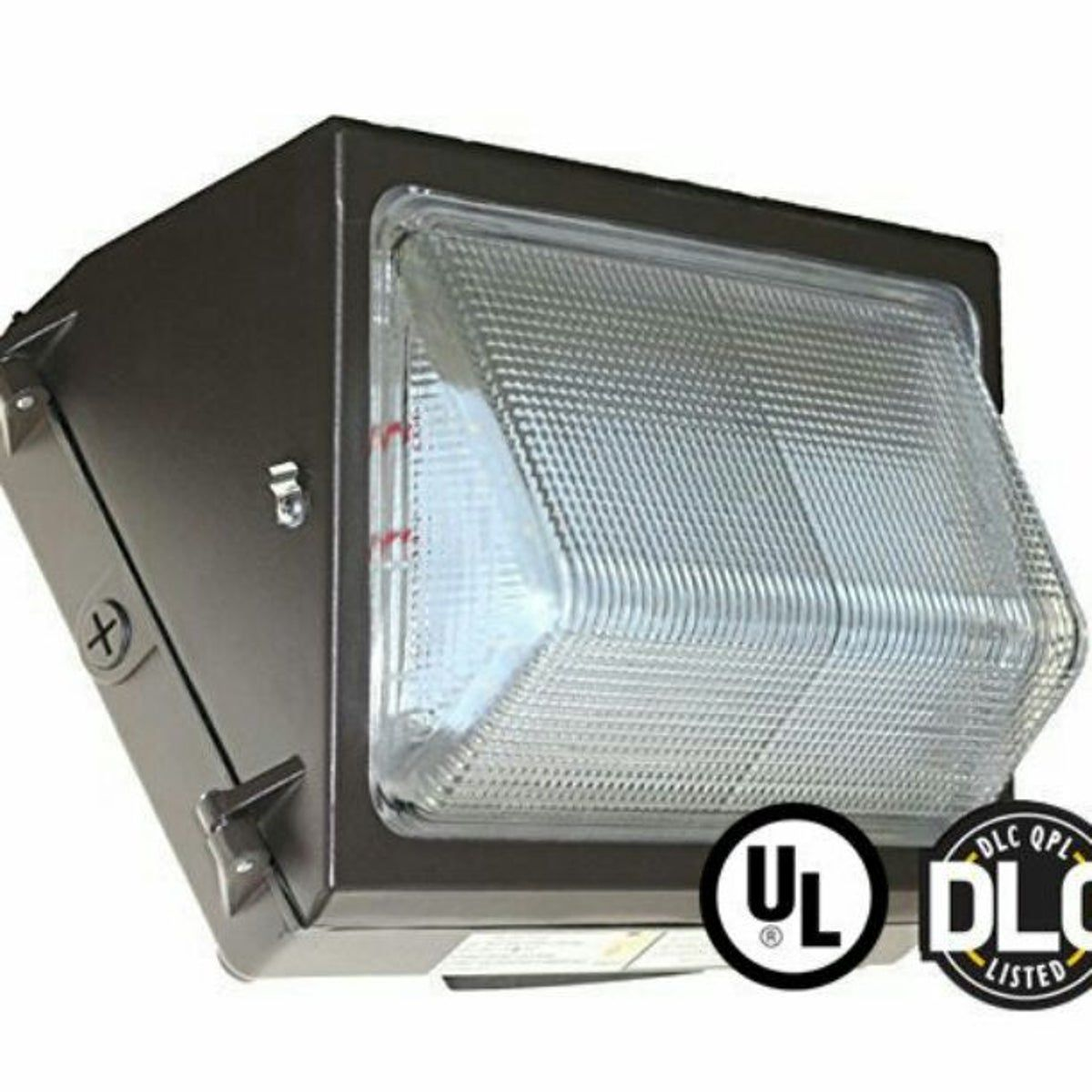 45 Watt Led Wallpack Wall Pack Lights Wall Packs Led