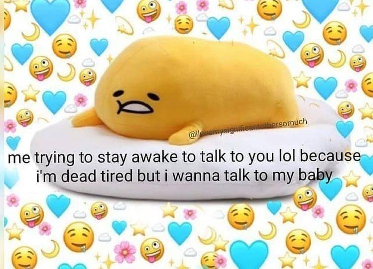 Pin By Bei On Ideas In 2020 Friendship Memes Cute Love Memes Love You Meme