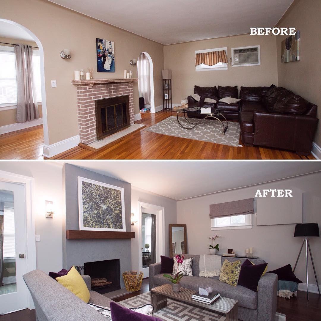Home Design Ideas Instagram: Consulta Esta Foto De Instagram De @propertybrothers