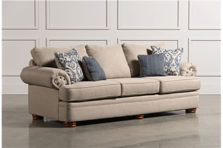 Bridgeport Sofa Main