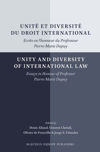 essay on unity in diversity