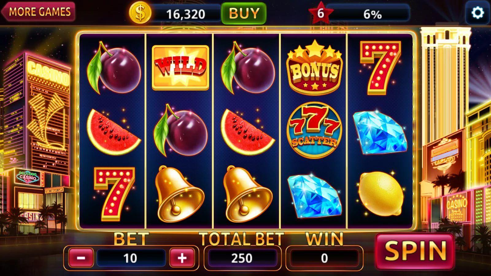 Как играть в игровые автоматы на деньги в интернете free fun online casino games