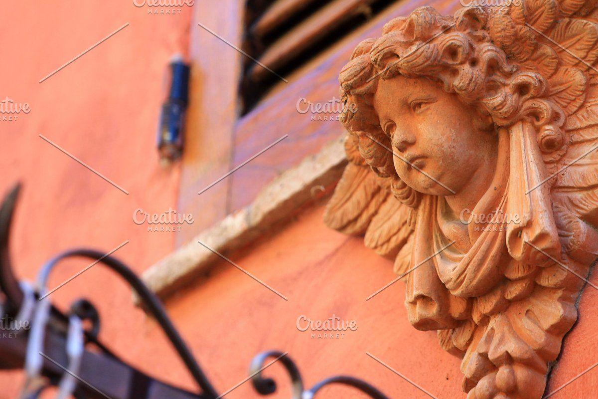 Photo of Street Lantern in Siena, Italy #Sponsored , #affiliate, #Italy#Siena#Lantern#dpi
