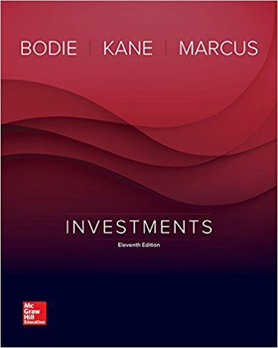 Investments 11th edition bodie test bank test banks solutions investments 11th edition bodie test bank test banks solutions manual textbooks nursing fandeluxe Gallery