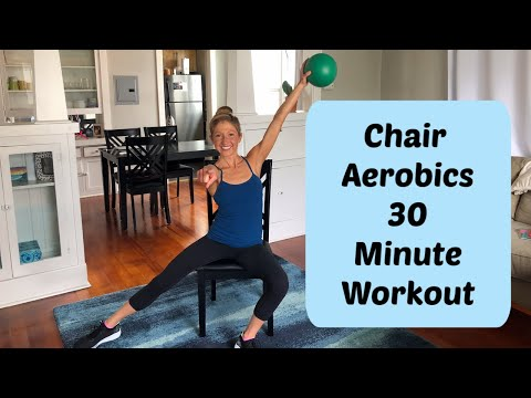 Pin by Dorothy Wolfe on Aerobics workout in 2020