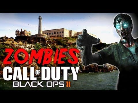 Zombie Map Packs For Black Ops on call of duty black ops 2 map packs, black ops 1 zombies, all zombie map packs, black ops next map pack, black ops 3 2015, call of duty zombies map packs, bo2 zombies map packs, black ops 1 maps, black ops 2nd map pack, black ops resurrection map pack, black ops nazi zombies maps, black ops zombies maps list, cod black ops 2 map packs, call of duty bo2 map packs, black ops two zombies maps, black ops advanced warfare, black ops ghost zombies, black ops rezurrection map pack, black ops 3 zombies, black ops map packs list,