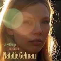 Natalie Gelman on OVIRadio: Artist in Studio - April 24, 2013 by Eclipse Internet Radio on SoundCloud