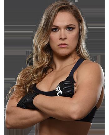 Ronda Rousey Ronda Rousey Mma Women Ronda Rousey Ufc Ronda Rousey
