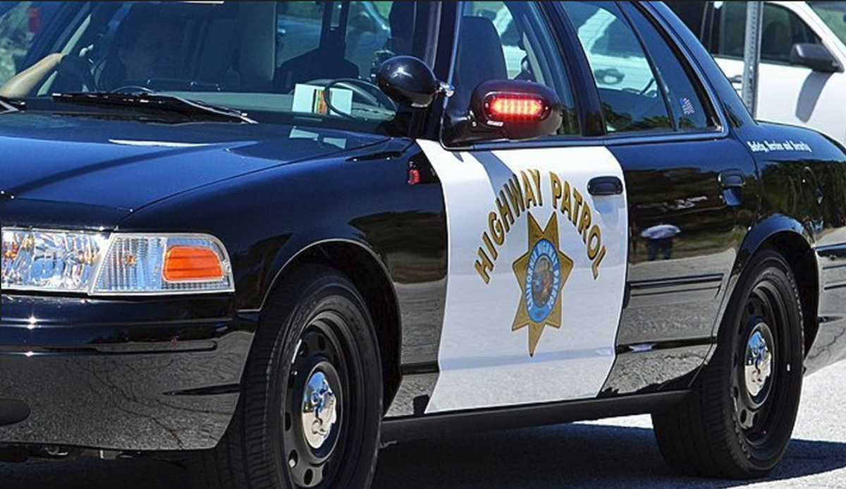 Dozens of CHP officers suspected of faking overtime