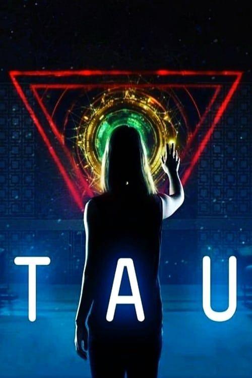 Regarder~Tau Film'Complet Streaming VF En Français - HD ...