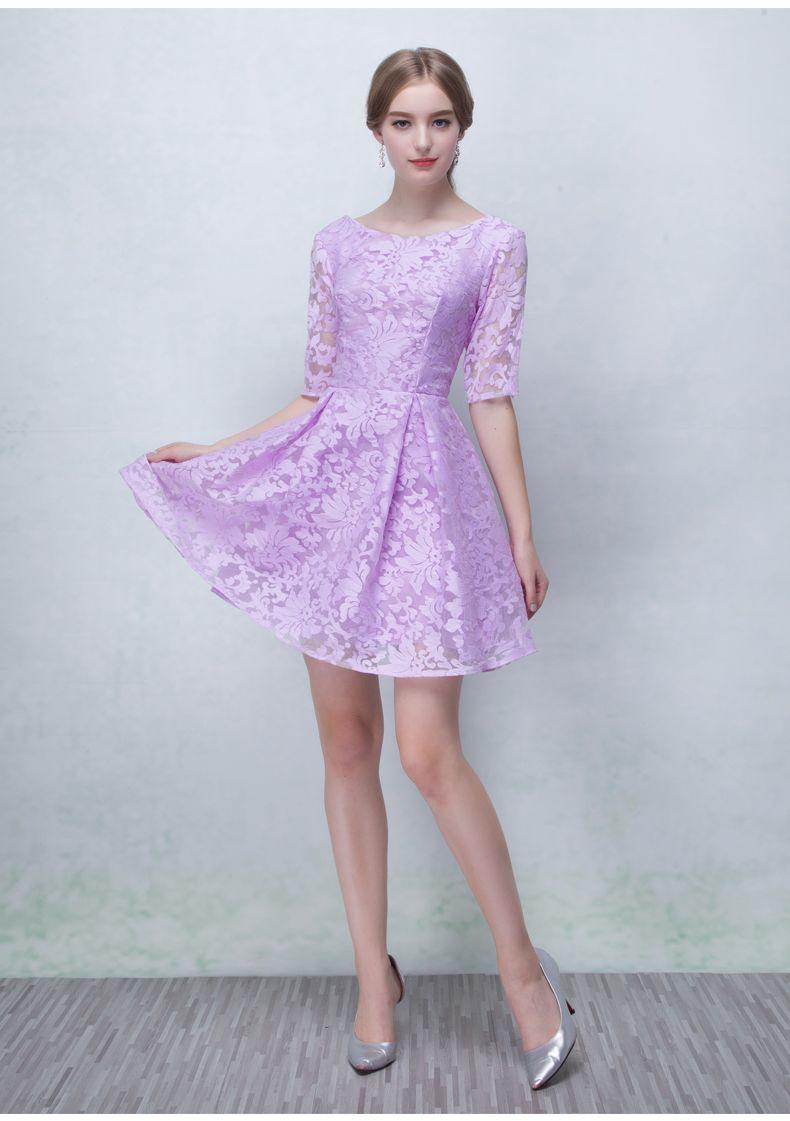 Asombroso Vestidos De Cóctel 1960 Ideas Ornamento Elaboración ...