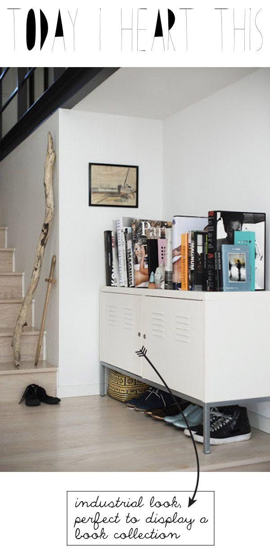 IDA interior lifestyle | Rund ums haus, Runde und Wohnen