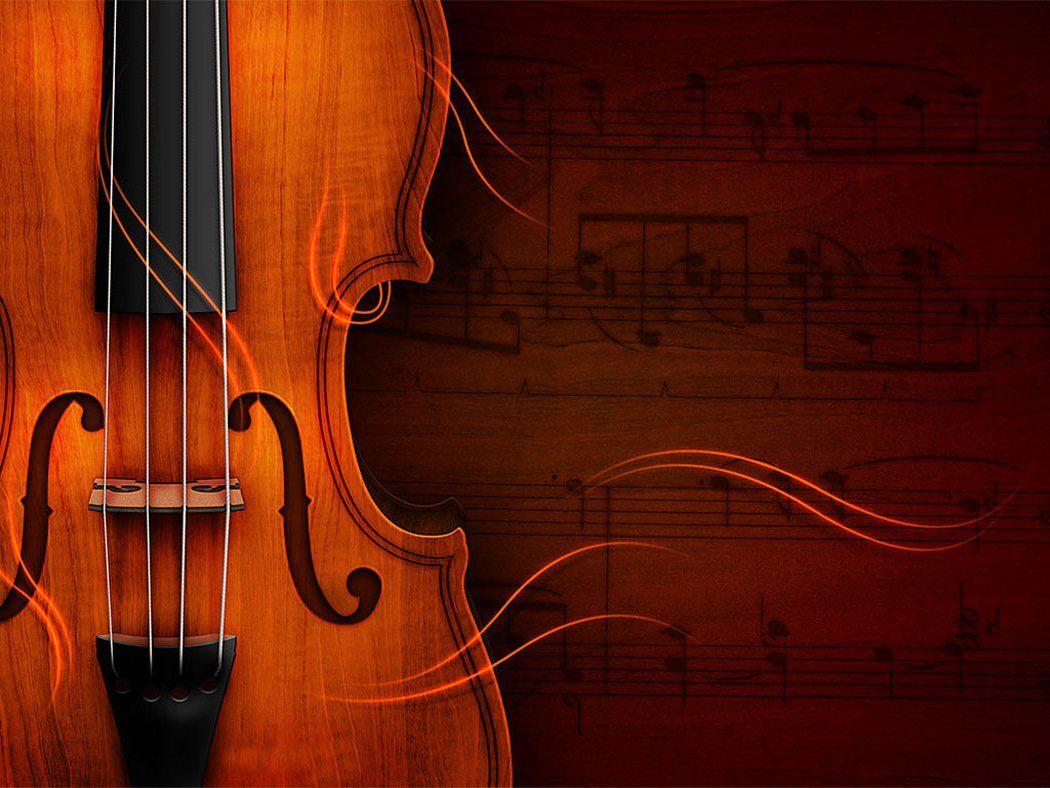 11 best Wallpapers Music images on Pinterest | Music wallpaper ...