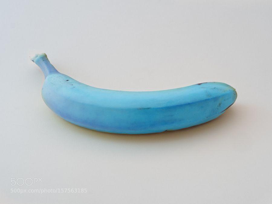 Pic: Buntes Gemüse und Obst