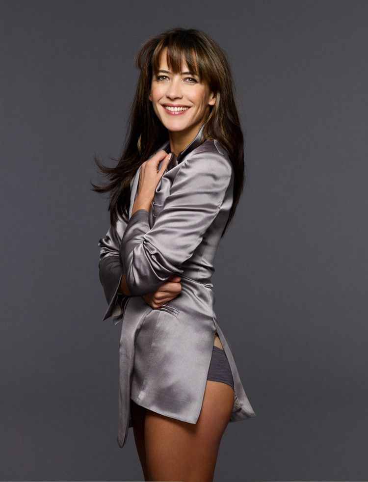 Women We Love Sophie Marceau 28 Photos Sophie Marceau