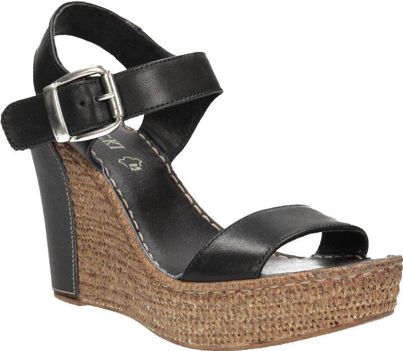 Http Ccc Eu Public Katalog Medium 2220211070007sur Jpg Shoes Wedge Espadrille Espadrilles