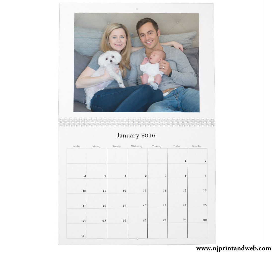 Create Customised Cards Desk Calendars Desktop Calendars More Order Online Now Http Www Njprintandwe Desktop Calendar Calendar