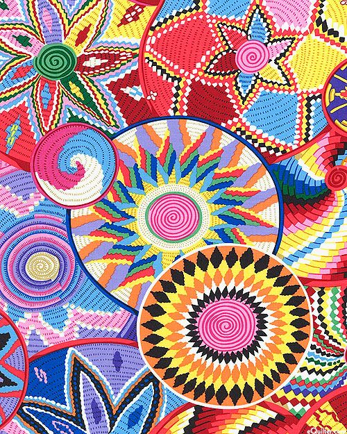 41++ Online craft store south africa ideas