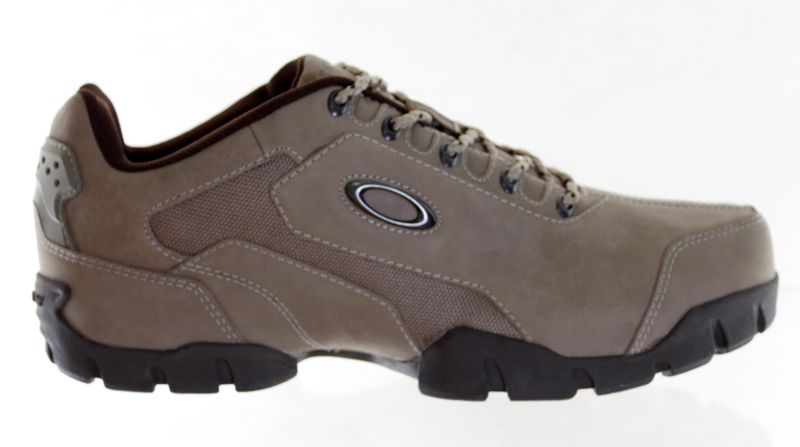 online store aaea6 bf1be TENIS OAKLEY   zapatos   Pinterest   Shoes, Hiking Boots y Boots