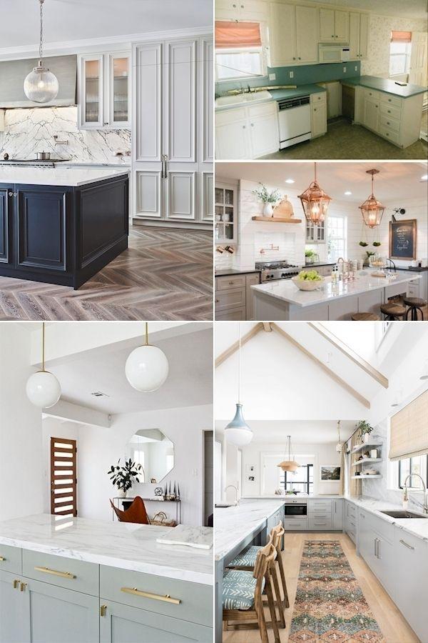Kitchen Styles   Modern Kitchen Accessories Ideas ...