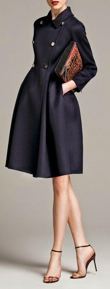 Curating Fashion & Style: Elegance #womenscardigan #womensouterwear #womensjacket #scarves #scarf #fashion