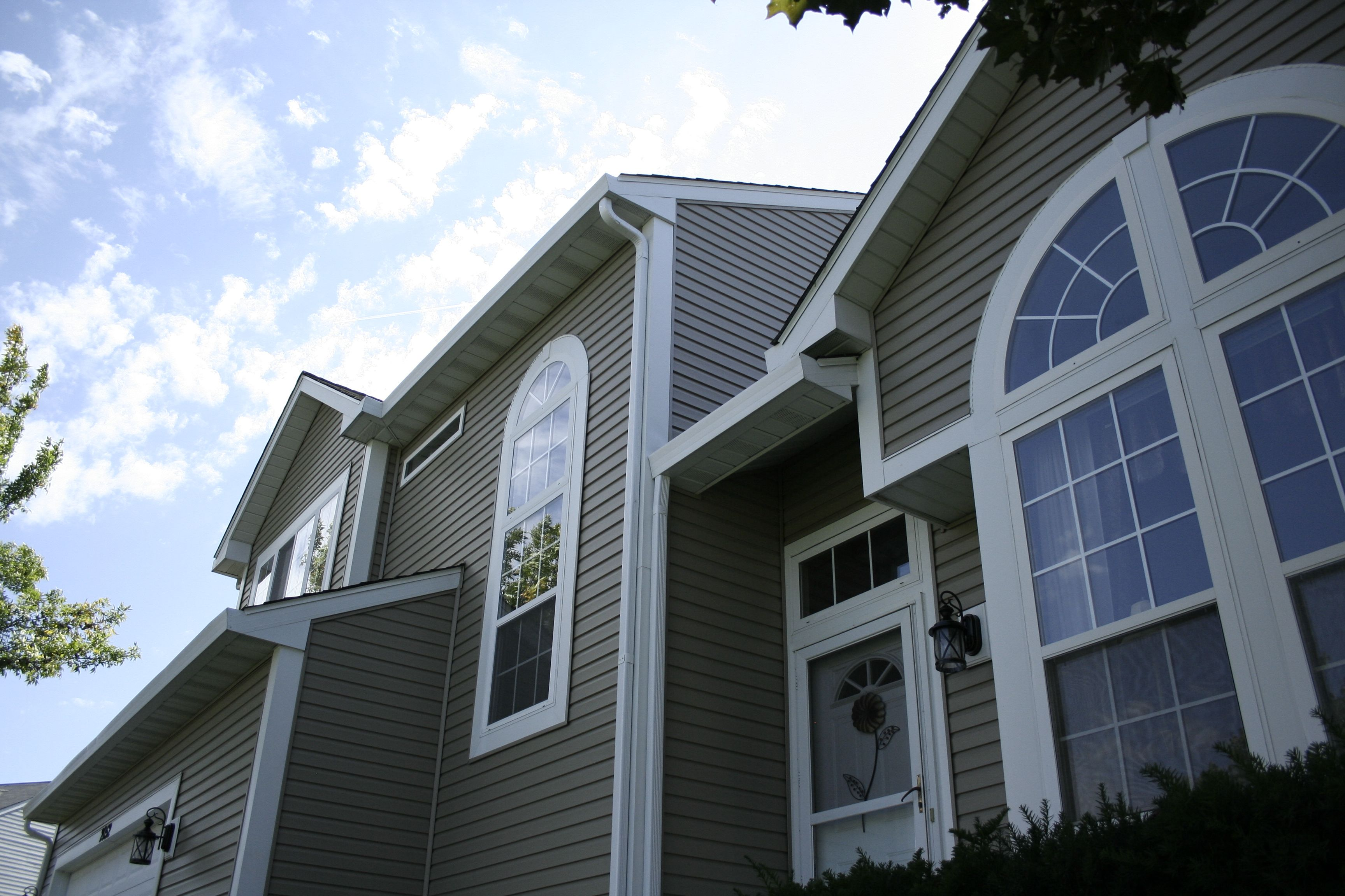 Siding Windows Roofing Contractors Naperville Il Siding Roofing Contractors Vinyl Siding