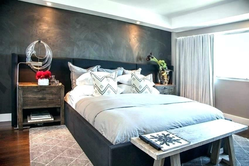35 awesome accent wall ideas to upgrade your space on accent wall ideas id=28382