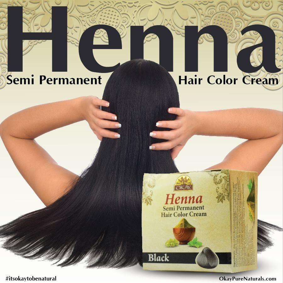 Pin By Okaypurenaturals On Henna Hair Color Pinterest Henna Hair