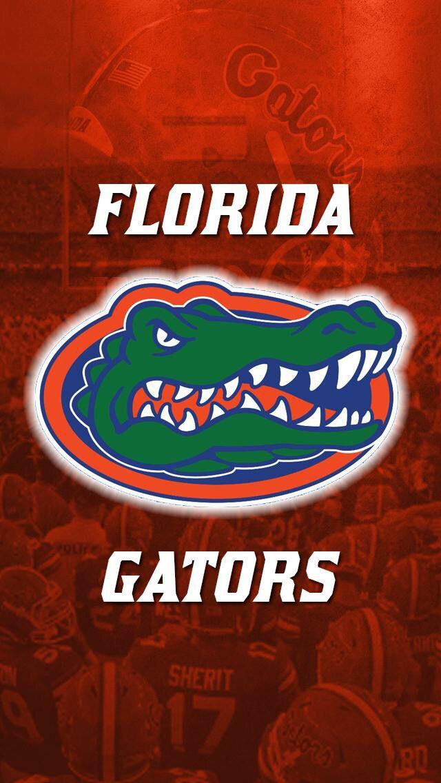 Wallpaper Florida Gators Football Florida Gators Wallpaper Florida Gators