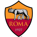 Jornada 5 - Udinese vs AS Roma 54f46b55134360804b605ea173eac969