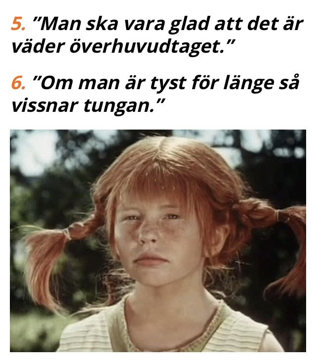 Linkopingstjarnor kan lamna